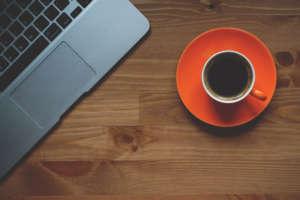 mitos sobre trabalhar na internet
