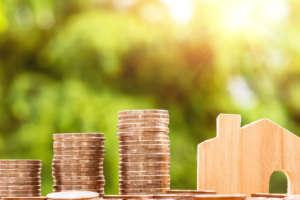 O Que Fazer Para Ganhar Dinheiro Em Casa
